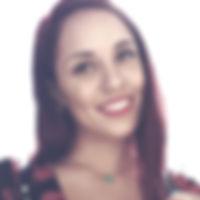 IMG_302607A2AAD5-1_edited_edited_edited_