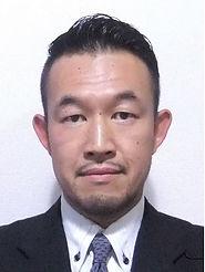 新井佑彌 内装 オフィス リフォーム 展示会 施工 ノベルティ コンパニオン