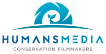 Logo_HumansMedia_Color_Cropped.png