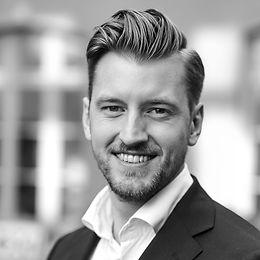 Filip Hammarlund