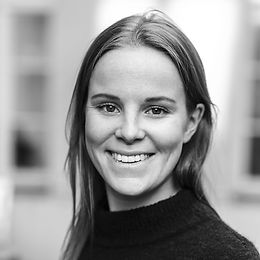 Lovisa Wahlstedt