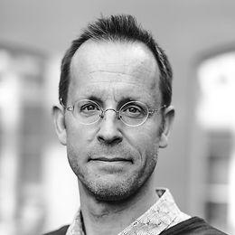 Joakim Bengtsson