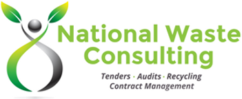 National Waste Consulting - Tenders Audits Recycling Contract Management