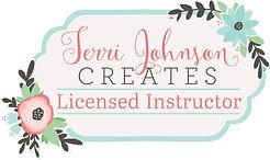 Licensed Instructor.jpg