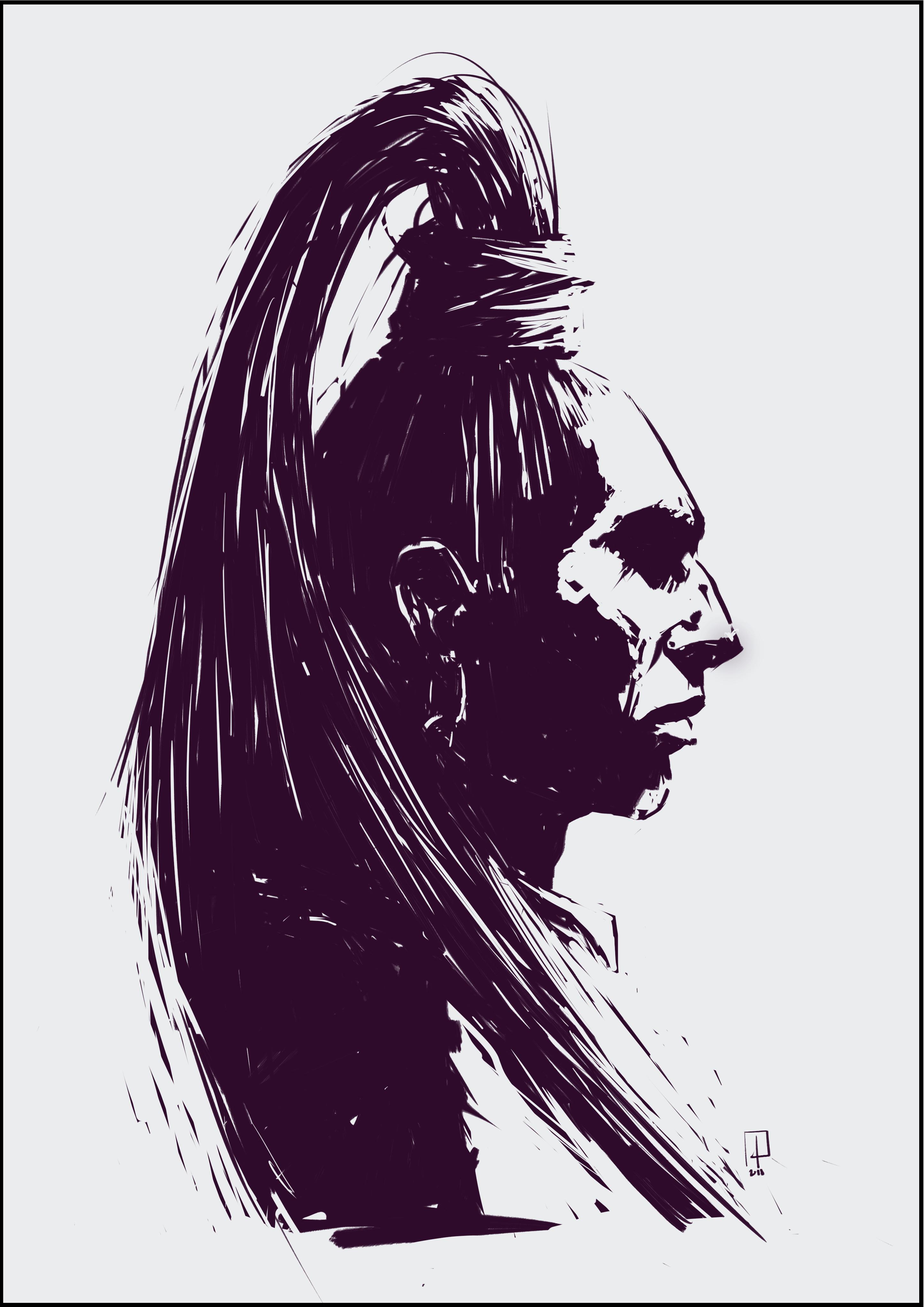 _Native_