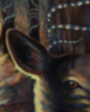 ELK WITH SNAKES DETAIL.jpg