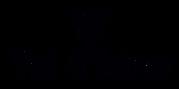 logos_noir_Val_edited.png