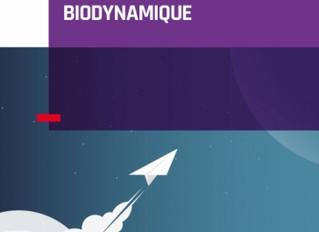 Un nouveau livre pour découvrir la Psychologie Biodynamique.