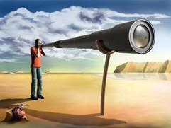 RDV de supervisions en Février et Mars