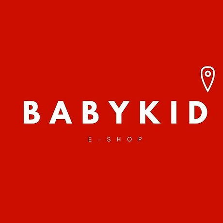 babykid logo.jpg