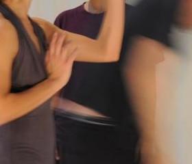 Nouveau cycle 2014/2015 de danse des 5 rythmes à Bordeaux