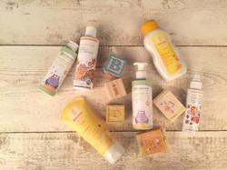 cosmetici-ecobio-per-bambini.jpg