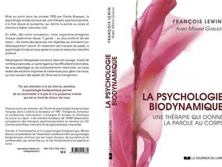 Une liste de livres sur la Biodynamique, l'enfance ou le masculin