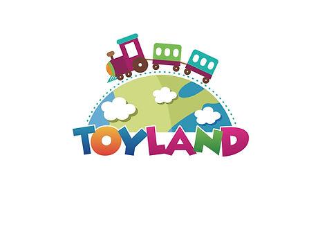 Toyland-definitivo.jpg