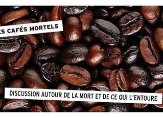 Café Mortel!
