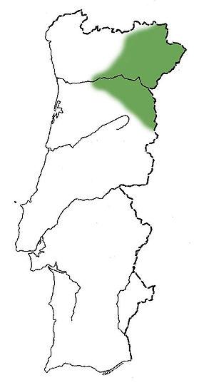 cerejeira-de-santa-luciamapa.jpg