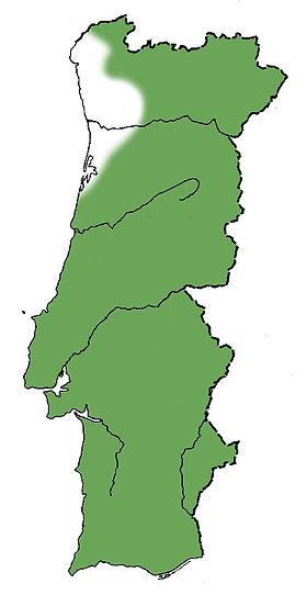 borrazeira-branca mapa.jpg
