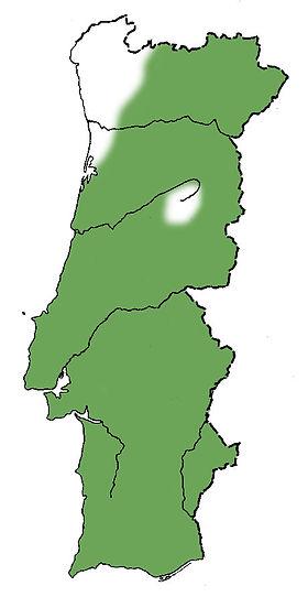 trovisco mapa.jpg