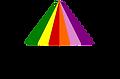 DETA_Logo.png