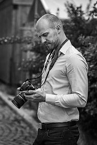 Timo Kittlaus