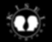 LogoAbwandlung.png