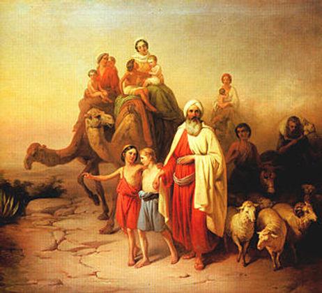330px-Molnár_Ábrahám_kiköltözése_1850.jpg