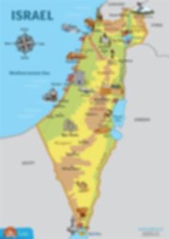 english-illustrated-map-israel_edited.jpg