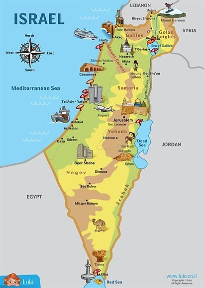 english-illustrated-map-israel_edited.jpg