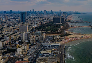 The%20beaches%20of%20Tel%20Aviv._edited.jpg