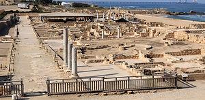 Caesarea_maritima_(DerHexer)_2011-08-02_098_edited.jpg
