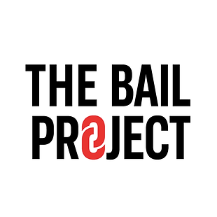 5ed8abe4502137576f7819c8_BailProject-thu