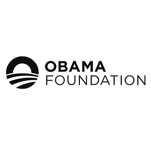 5ed8abd95021374cdb7819c3_ObamaFoundation