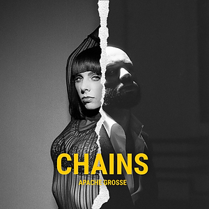 chains_cv2.png