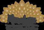 Marchesa_Logo.png