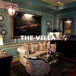 The Villa 14.jpg