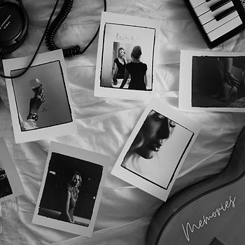 MEMORIES Cover.png