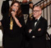 Owners-Kathryn-Sullivan-Alvera-and-Jason