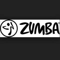 Come Zumba with Certified Angels