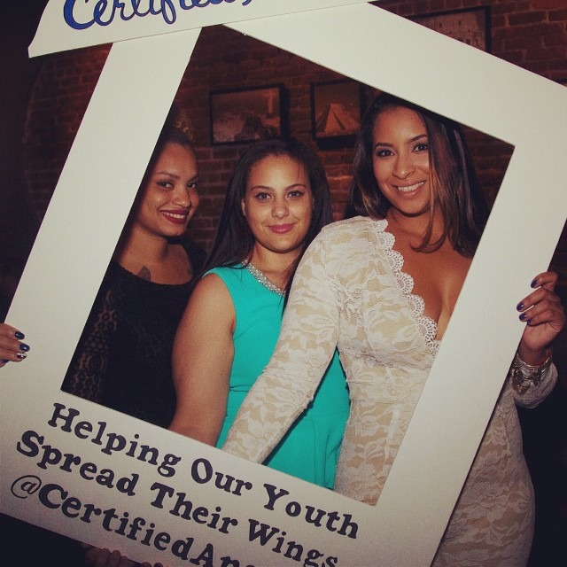 Instagram - @basic_chicks_h8_me @kim_amoremio#CertifiedAngels #Asafehaven #Inspi