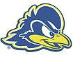 Logo Delaware 1.jpg