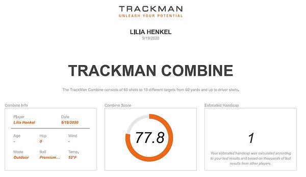 trackman 2020-09-19 (1).JPG