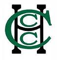 CHCC Logo.JPG