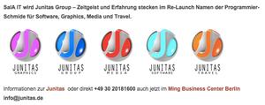 e-concierge™_Junitas_Logo_Group_2015