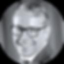 2019 3110 Gerry Concierge Portrait Blog