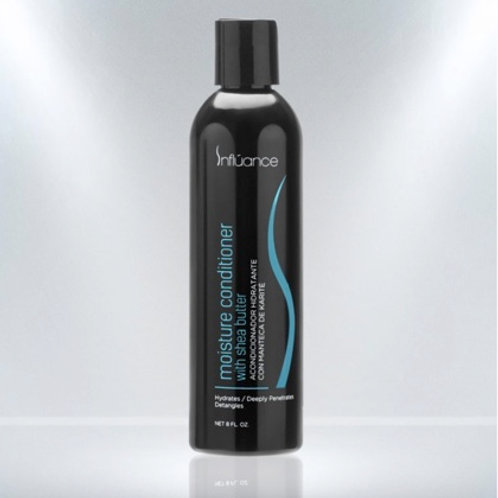 Inflūance Moisture Conditioner With Shea Butter