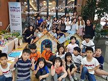 20180615_광명시(오현주,이하운)_우리마을축제(1).jpg