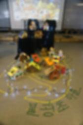 20170527_불광초_마을만들기_캠프_2기_(56).jpg