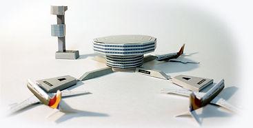 공항.jpg