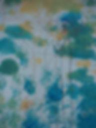 8-10.색채연구-계절나무 손으로 그리기-꿀벌유치원20100820.JPG