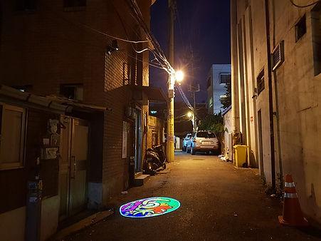 20180717_사진_비영리_13,14차시_제막식(휴대폰)_(74).jp